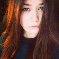 Katya Fox's Photo