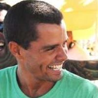 Felipe Dias's Photo