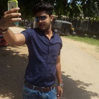 Rahul Sahu's Photo