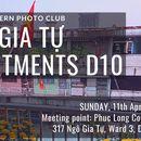 PHOTO WALK & SHOOT - Ngo Gia Tu Q10 - FREE's picture