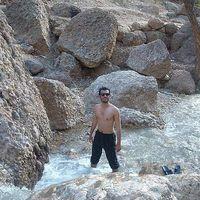 Haneef Khan Loni's Photo