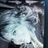 Patricia Moeller's Photo