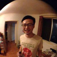 Wen Wu's Photo