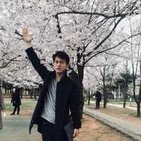 Seungbo Shim's Photo