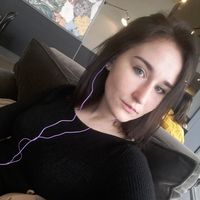 Tania Ivchenko's Photo