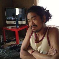 Soichi Hara's Photo