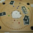 Let's play some boardgames! :)'s picture