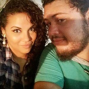 Thalita Moraes's Photo