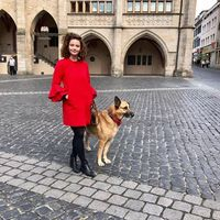 Sophia Kss's Photo