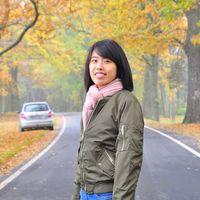 pinju W's Photo