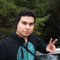 Francisco Muñoz's Photo