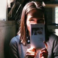 Ploypradub Tienthong's Photo