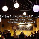 Foto de Soirées francophones / French-speaking meetings