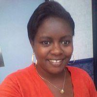 Agnes Nthenya's Photo