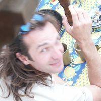 Juan-Carlos, Floyd Sarria's Photo
