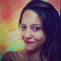 Amanda Valeria's Photo