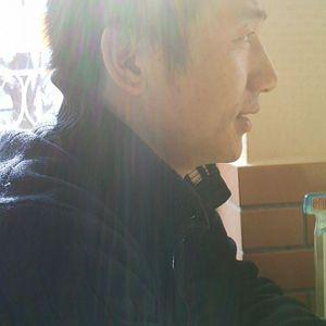 Louis Huo's Photo