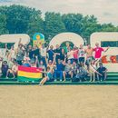 Sziget Festival 2018's picture