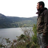 felipe liberona's Photo