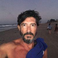 Rafael Gomez Viglione's Photo