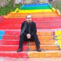Emre Ozturk's Photo
