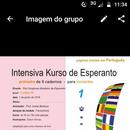 Curso Básico de Esperanto!'s picture