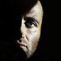 Andris Mayer's Photo