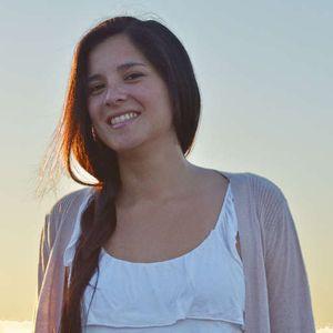 Millaray Olea's Photo