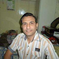 sarwar Mehmood's Photo