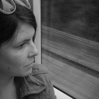 Miriam Lesch's Photo
