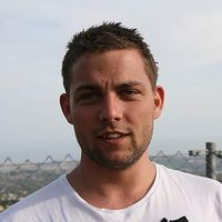 Michael Justesen's Photo