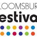 CS Lon - Free Live Theatre @ Bloomsbury Festival's picture