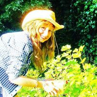 Clara Jaeger's Photo