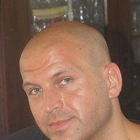 Grzegorz Rajca's Photo