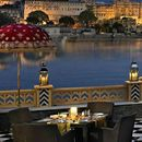 Walking Tour Of Udaipur's picture