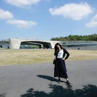 Christine Hsiao's Photo