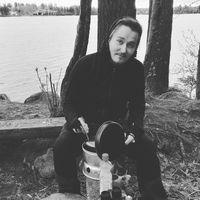 Jere Kyrö's Photo