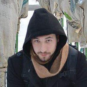 Nicolás Valentini Lassus's Photo