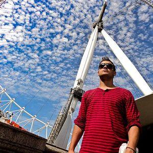 Adrian Bors's Photo