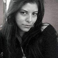 Jessie Zúñiga's Photo