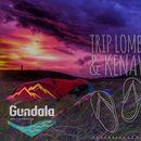 Explore Lombok & Kenawa's picture