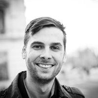 Jakub Pavlík's Photo