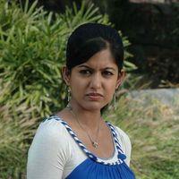 Monica Singh's Photo