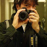Christopher Gerdes's Photo