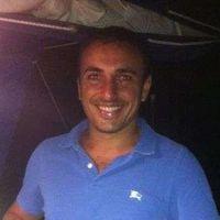 Flavio Bianchi's Photo