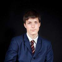 Constantine Novikov's Photo