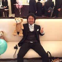 Taishi Asada's Photo