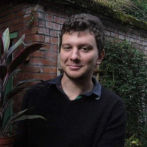 Jonathan Karstadt's Photo