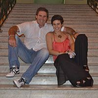Lucía Gervacio's Photo