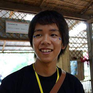 Takumi Uriuhara's Photo
